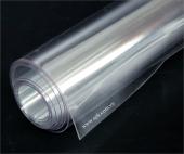 cần-mua-cung-cấp-giá-màng-nhựa-pet-film-định-hình-trong-suốt- (6)