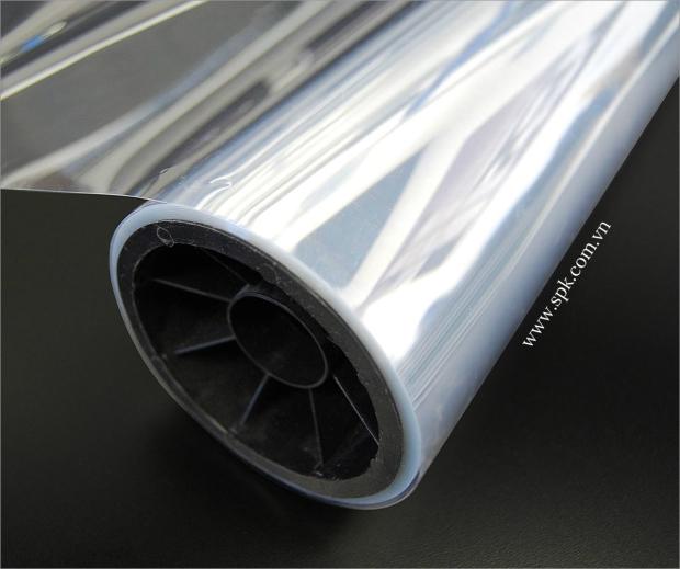 cần-mua-cung-cấp-giá-màng-nhựa-pet-film-định-hình-trong-suốt- (8)