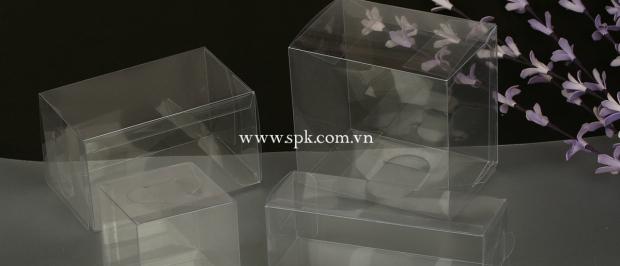 Hộp-plastic-trong-bằng-nhựa-PET-PP-PVC