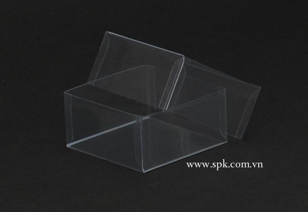 Hộp-nhựa-trong-có-nắp-PET-PVC-PP-SPK-Packaging-0903807541-Vietnam