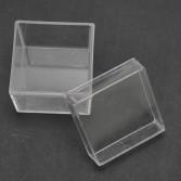 Hộp-nhựa-trong-có-nắp-PET-PVC-PP-SPK-Packaging-0903807541-Bình-Dương