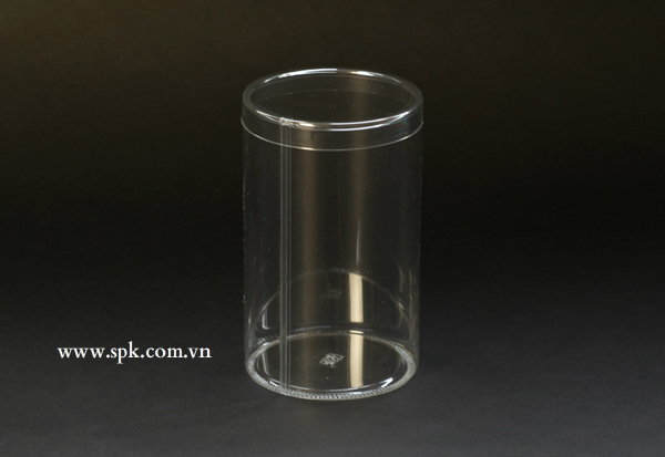 Hộp-nhựa-trong-hình-tròn