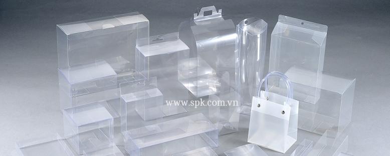 Hộp-nhựa-trong suốt-là một-dạng-bao-bì-bằng-nhựa-màng-nhựa-có-màu-trong-suốt