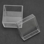 Hộp-nhựa-trong-dạng-ép-đùn