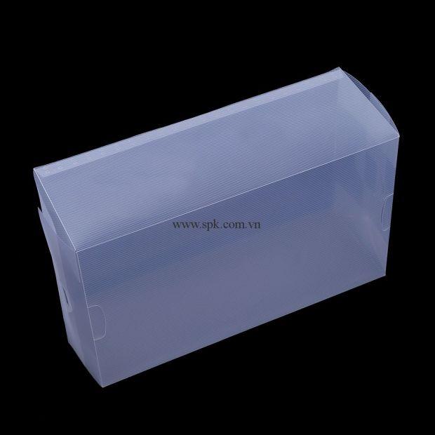 a-Cách-làm-hộp-đựng-giày-bằng-nhựa-spk-packaging (1)-hop-nhua-trong-suot-PET-PVC-PP