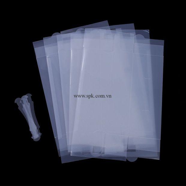 a-Cách-làm-hộp-đựng-giày-bằng-nhựa-spk-packaging (2)-hop-nhua-trong-suot-PET-PVC-PP