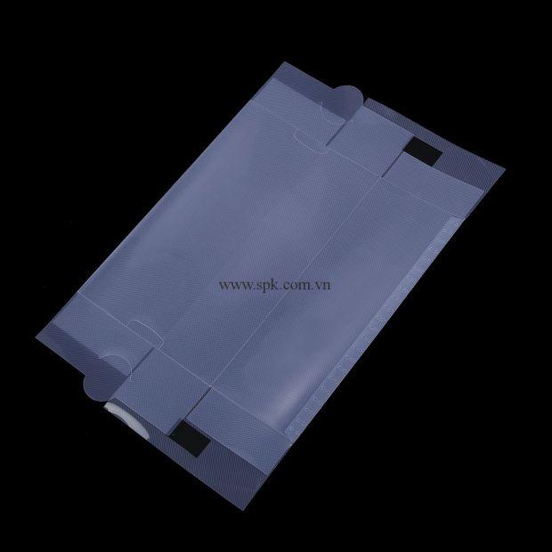 a-Cách-làm-hộp-đựng-giày-bằng-nhựa-spk-packaging (3)-hop-nhua-trong-suot-PET-PVC-PP