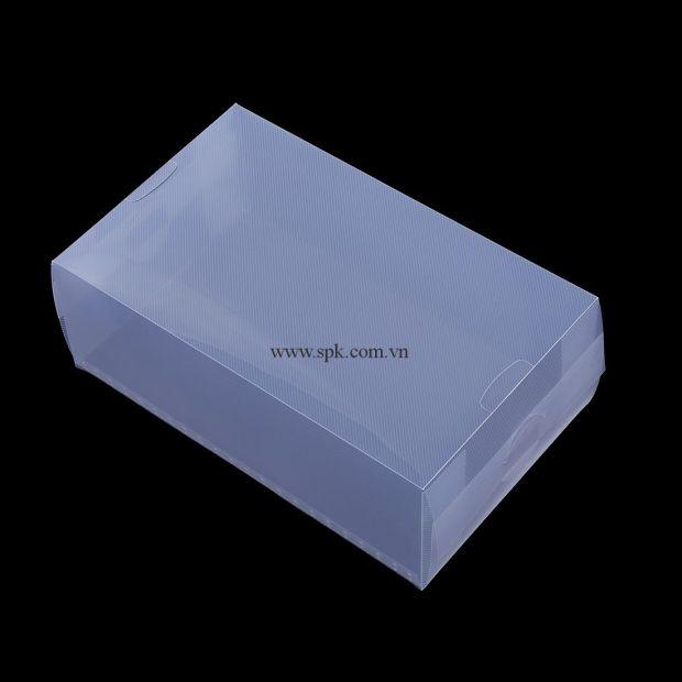 a-Cách-làm-hộp-đựng-giày-bằng-nhựa-spk-packaging (4)-hop-nhua-trong-suot-PET-PVC-PP