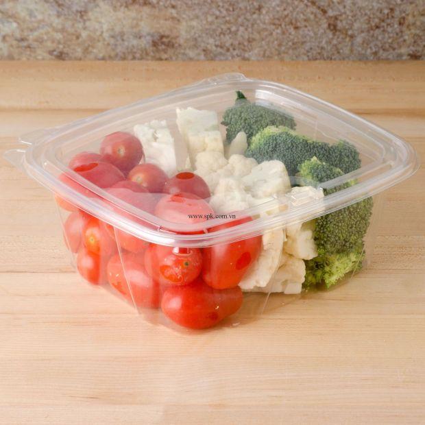 a-Hộp-nhựa-đựng-thực-phẩm-bảo-quản-an-toàn-SPK-Packaging (1)-hop-nhua-trong-suot-PET-PVC-PP