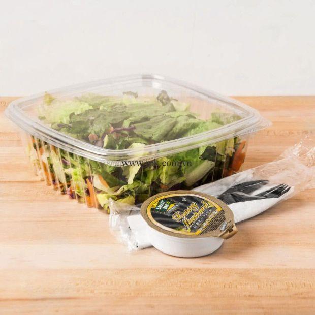 a-Hộp-nhựa-đựng-thực-phẩm-bảo-quản-an-toàn-SPK-Packaging (10)-hop-nhua-trong-suot-PET-PVC-PP