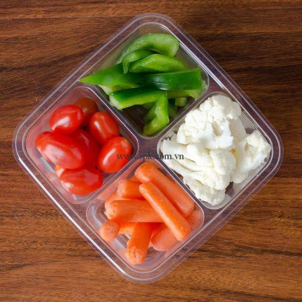 a-Hộp-nhựa-đựng-thực-phẩm-bảo-quản-an-toàn-SPK-Packaging (11)-hop-nhua-trong-suot-PET-PVC-PP