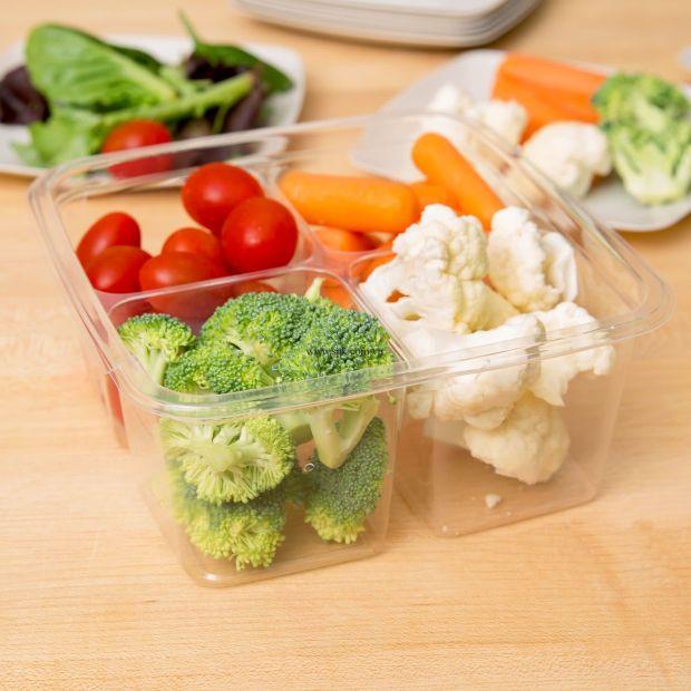 a-Hộp-nhựa-đựng-thực-phẩm-bảo-quản-an-toàn-SPK-Packaging (12)-hop-nhua-trong-suot-PET-PVC-PP