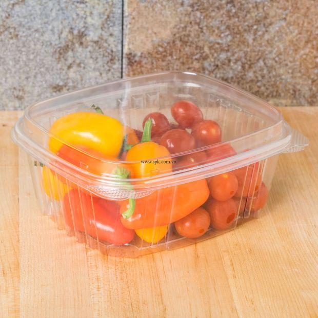 a-Hộp-nhựa-đựng-thực-phẩm-bảo-quản-an-toàn-SPK-Packaging (13)-hop-nhua-trong-suot-PET-PVC-PP