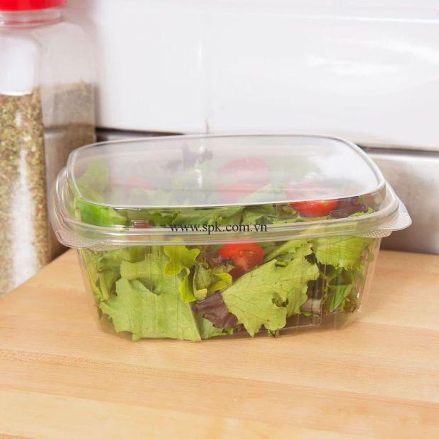 a-Hộp-nhựa-đựng-thực-phẩm-bảo-quản-an-toàn-SPK-Packaging (15)-hop-nhua-trong-suot-PET-PVC-PP