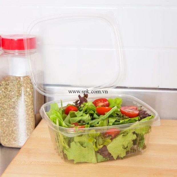 a-Hộp-nhựa-đựng-thực-phẩm-bảo-quản-an-toàn-SPK-Packaging (16)-hop-nhua-trong-suot-PET-PVC-PP