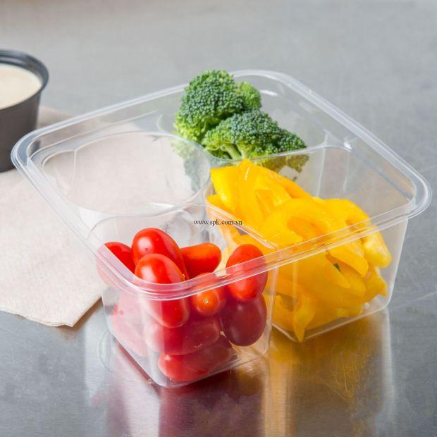 a-Hộp-nhựa-đựng-thực-phẩm-bảo-quản-an-toàn-SPK-Packaging (17)-hop-nhua-trong-suot-PET-PVC-PP