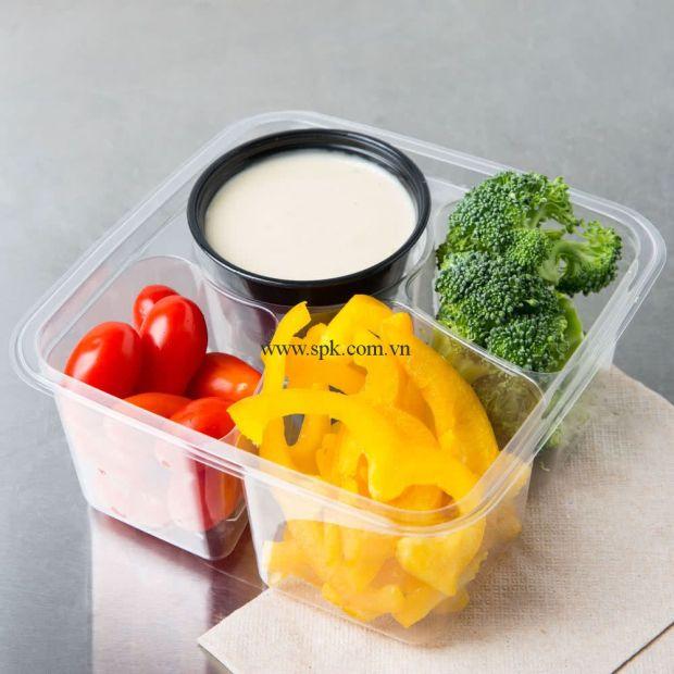 a-Hộp-nhựa-đựng-thực-phẩm-bảo-quản-an-toàn-SPK-Packaging (18)-hop-nhua-trong-suot-PET-PVC-PP