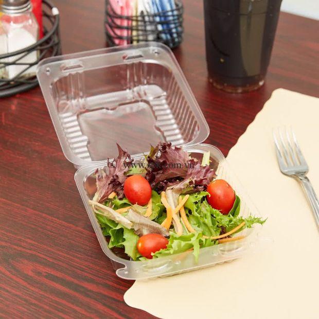 a-Hộp-nhựa-đựng-thực-phẩm-bảo-quản-an-toàn-SPK-Packaging (21)-hop-nhua-trong-suot-PET-PVC-PP