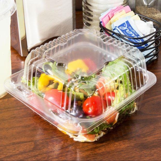 a-Hộp-nhựa-đựng-thực-phẩm-bảo-quản-an-toàn-SPK-Packaging (22)-hop-nhua-trong-suot-PET-PVC-PP