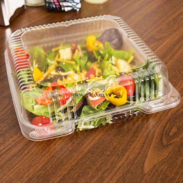 a-Hộp-nhựa-đựng-thực-phẩm-bảo-quản-an-toàn-SPK-Packaging (23)-hop-nhua-trong-suot-PET-PVC-PP