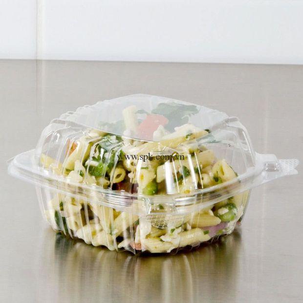 a-Hộp-nhựa-đựng-thực-phẩm-bảo-quản-an-toàn-SPK-Packaging (24)-hop-nhua-trong-suot-PET-PVC-PP
