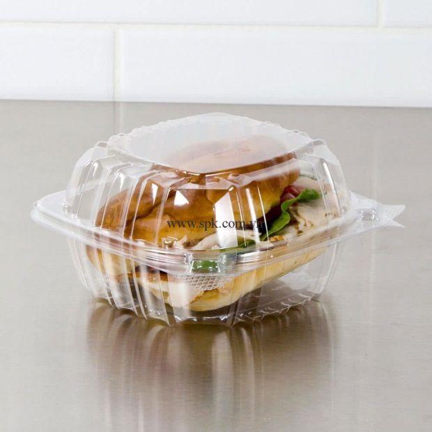 a-Hộp-nhựa-đựng-thực-phẩm-bảo-quản-an-toàn-SPK-Packaging (25)-hop-nhua-trong-suot-PET-PVC-PP