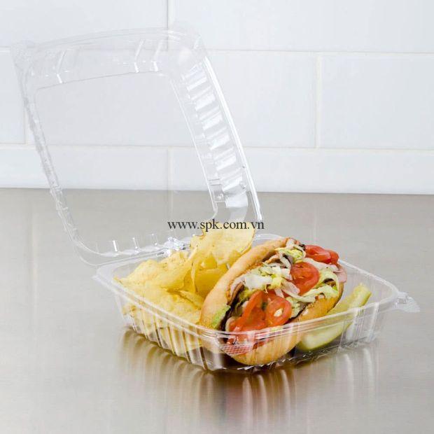 a-Hộp-nhựa-đựng-thực-phẩm-bảo-quản-an-toàn-SPK-Packaging (26)-hop-nhua-trong-suot-PET-PVC-PP