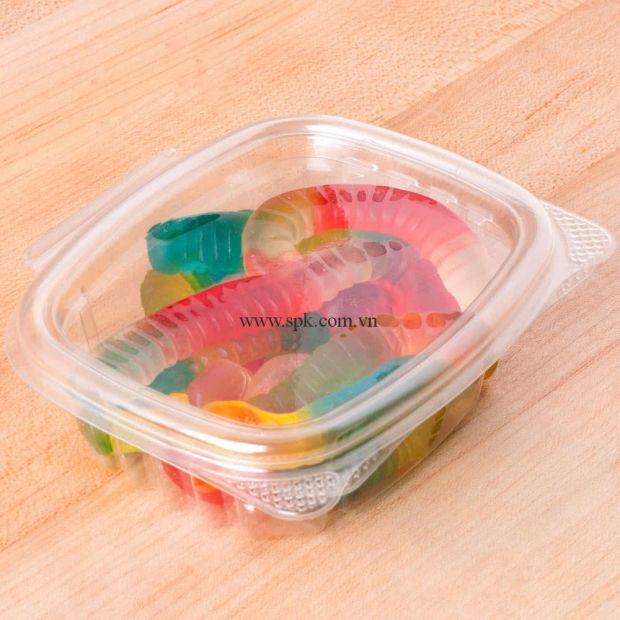 a-Hộp-nhựa-đựng-thực-phẩm-bảo-quản-an-toàn-SPK-Packaging (28)-hop-nhua-trong-suot-PET-PVC-PP