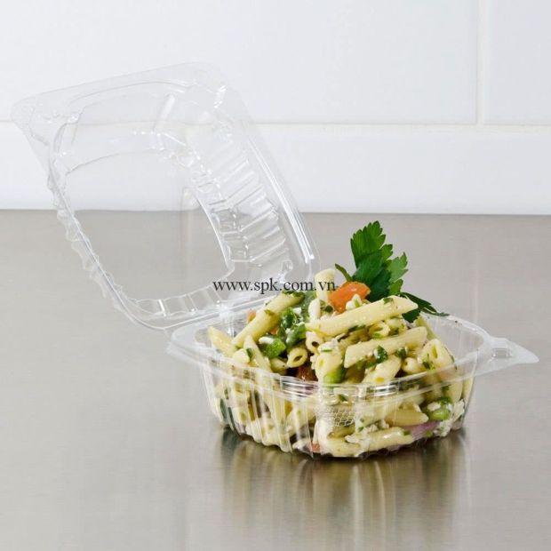 a-Hộp-nhựa-đựng-thực-phẩm-bảo-quản-an-toàn-SPK-Packaging (29)-hop-nhua-trong-suot-PET-PVC-PP