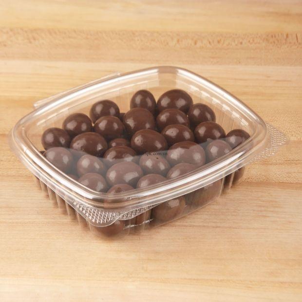 a-Hộp-nhựa-đựng-thực-phẩm-bảo-quản-an-toàn-SPK-Packaging (3)-hop-nhua-trong-suot-PET-PVC-PP
