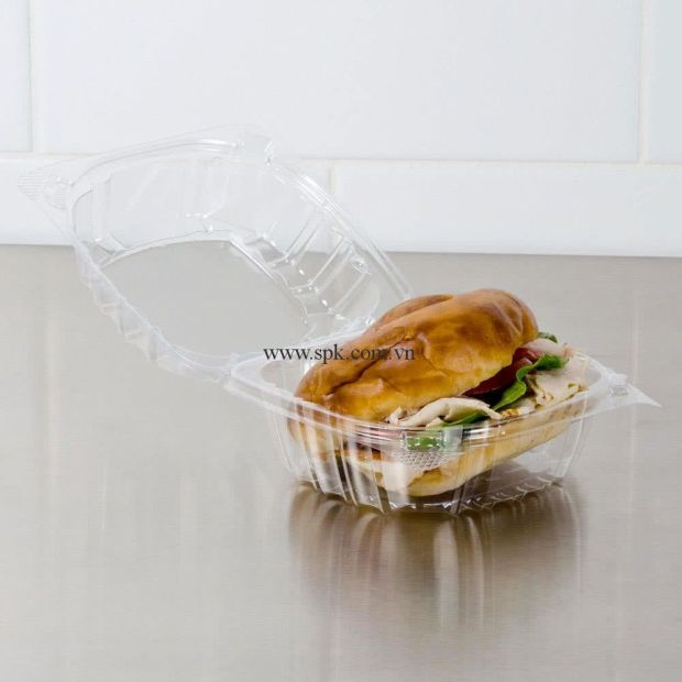 a-Hộp-nhựa-đựng-thực-phẩm-bảo-quản-an-toàn-SPK-Packaging (30)-hop-nhua-trong-suot-PET-PVC-PP