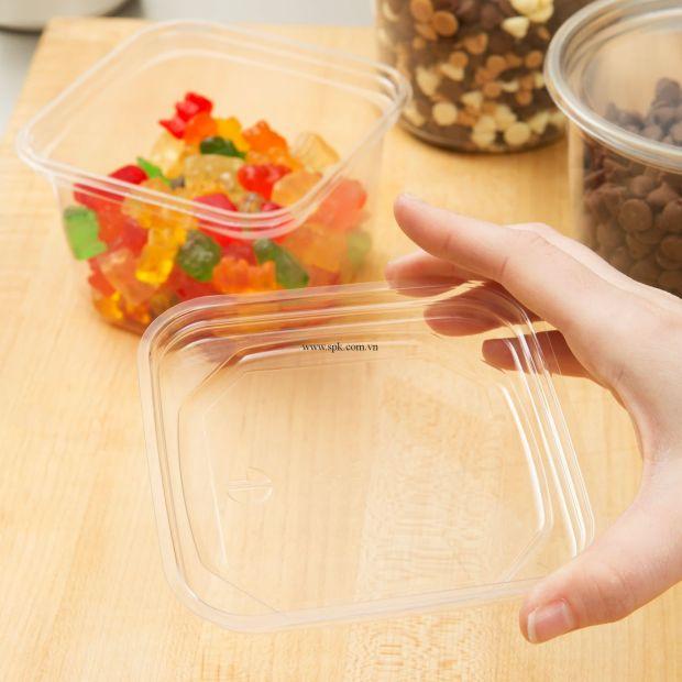 a-Hộp-nhựa-đựng-thực-phẩm-bảo-quản-an-toàn-SPK-Packaging (4)-hop-nhua-trong-suot-PET-PVC-PP