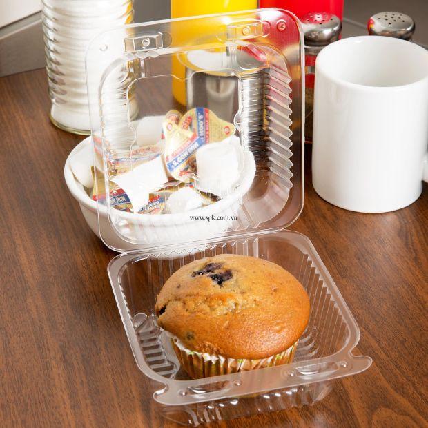a-Hộp-nhựa-đựng-thực-phẩm-bảo-quản-an-toàn-SPK-Packaging (5)-hop-nhua-trong-suot-PET-PVC-PP