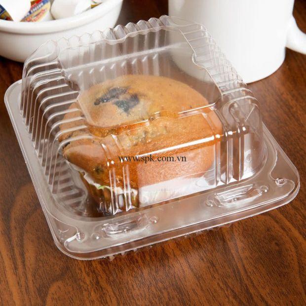 a-Hộp-nhựa-đựng-thực-phẩm-bảo-quản-an-toàn-SPK-Packaging (6)-hop-nhua-trong-suot-PET-PVC-PP