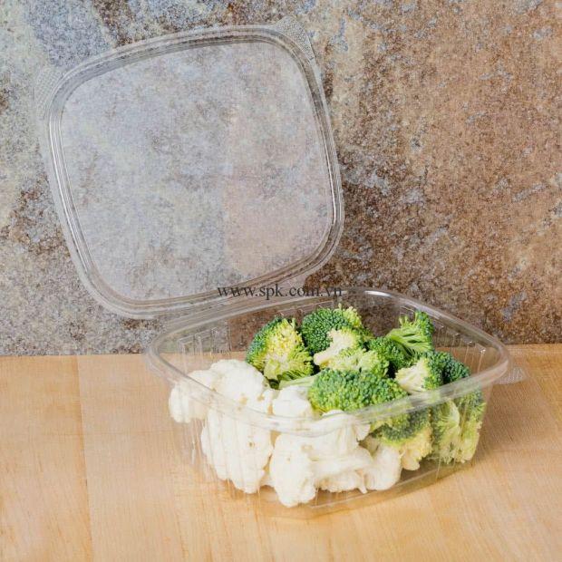 a-Hộp-nhựa-đựng-thực-phẩm-bảo-quản-an-toàn-SPK-Packaging (8)-hop-nhua-trong-suot-PET-PVC-PP