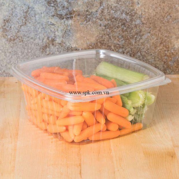 a-Hộp-nhựa-đựng-thực-phẩm-bảo-quản-an-toàn-SPK-Packaging (9)-hop-nhua-trong-suot-PET-PVC-PP