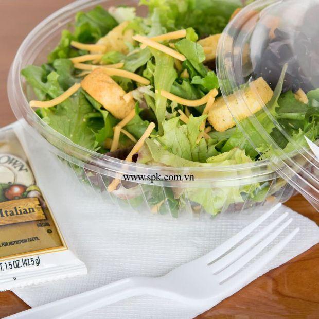 a-Hộp-nhựa-đựng-thực-phẩm-sản-xuất-cung-cấp-mua-bán-gia-công-spk-packaging-0903807541 (2)-hop-nhua-trong-suot-PET-PVC-PP