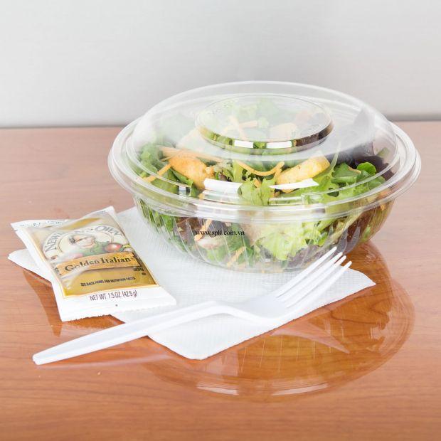 a-Hộp-nhựa-đựng-thực-phẩm-sản-xuất-cung-cấp-mua-bán-gia-công-spk-packaging-0903807541 (3)-hop-nhua-trong-suot-PET-PVC-PP