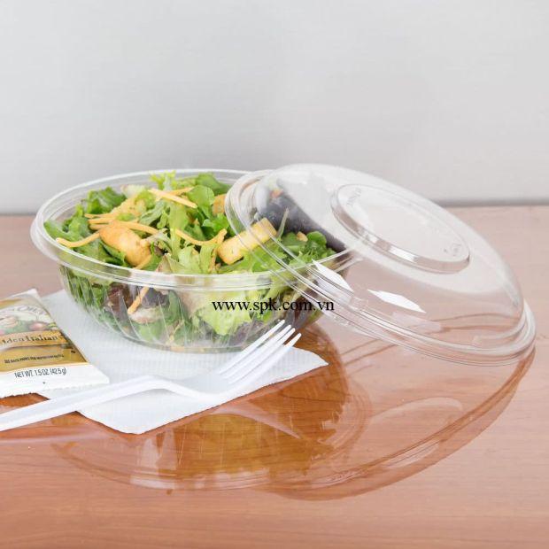a-Hộp-nhựa-đựng-thực-phẩm-sản-xuất-cung-cấp-mua-bán-gia-công-spk-packaging-0903807541 (4)-hop-nhua-trong-suot-PET-PVC-PP