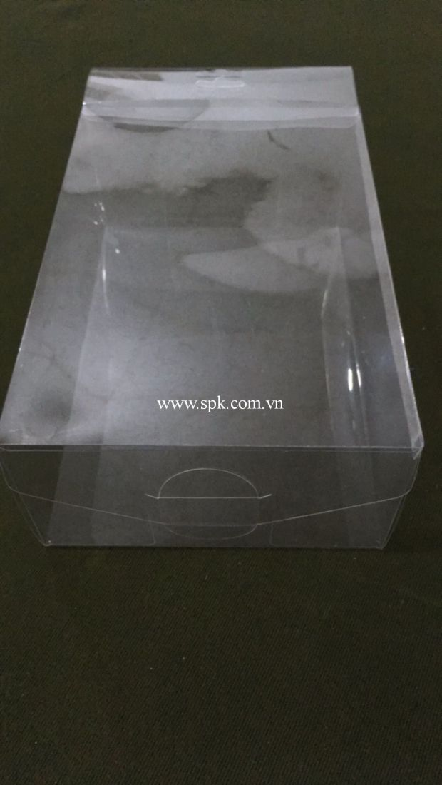 a-hộp-plastic-trong-0903807541-IMG_0887-spk-packaging-hop-nhua-trong-suot-PET-PVC-PP (10)
