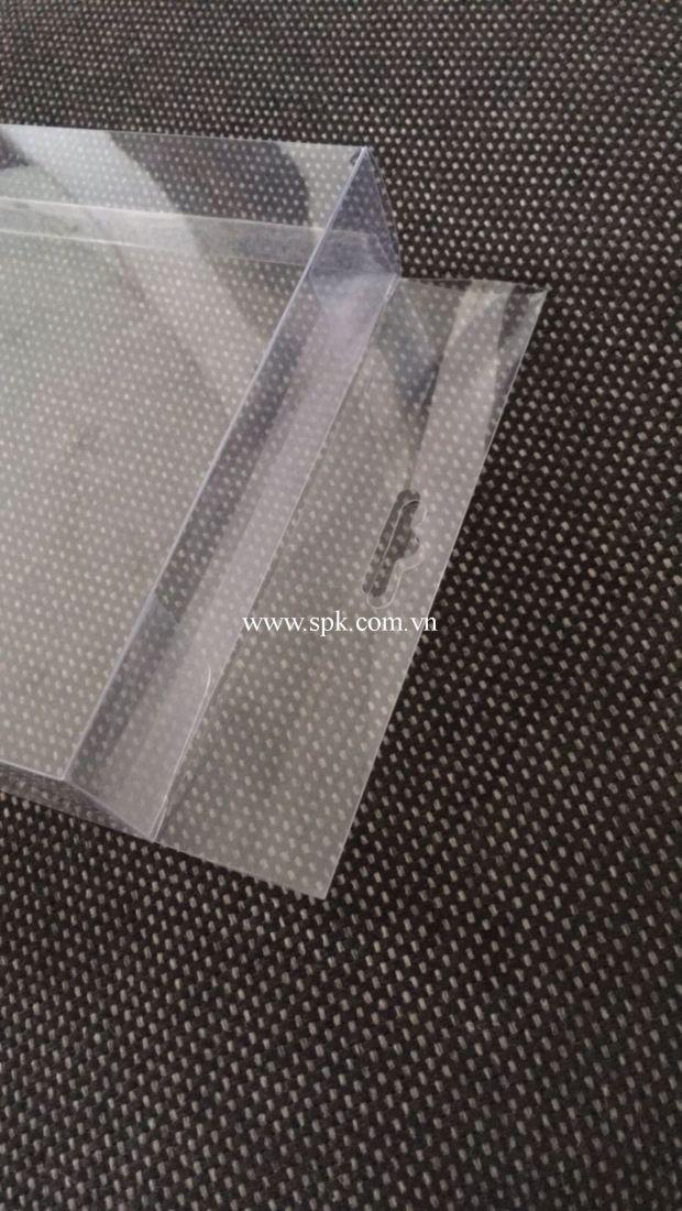a-hộp-plastic-trong-0903807541-IMG_0887-spk-packaging-hop-nhua-trong-suot-PET-PVC-PP (2)