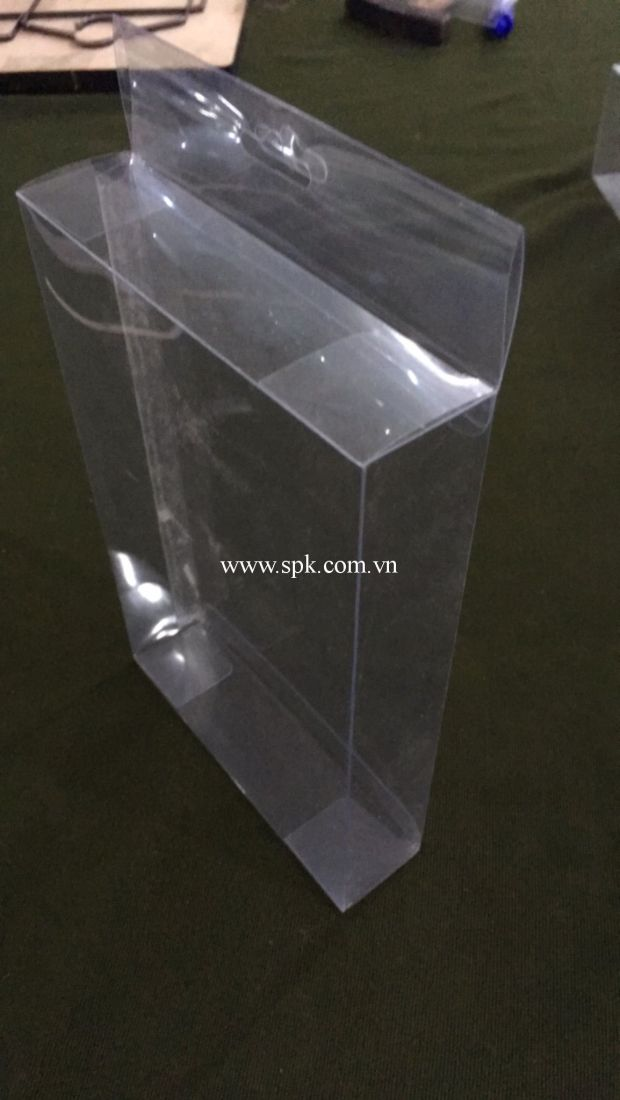 a-hộp-plastic-trong-0903807541-IMG_0887-spk-packaging-hop-nhua-trong-suot-PET-PVC-PP (4)