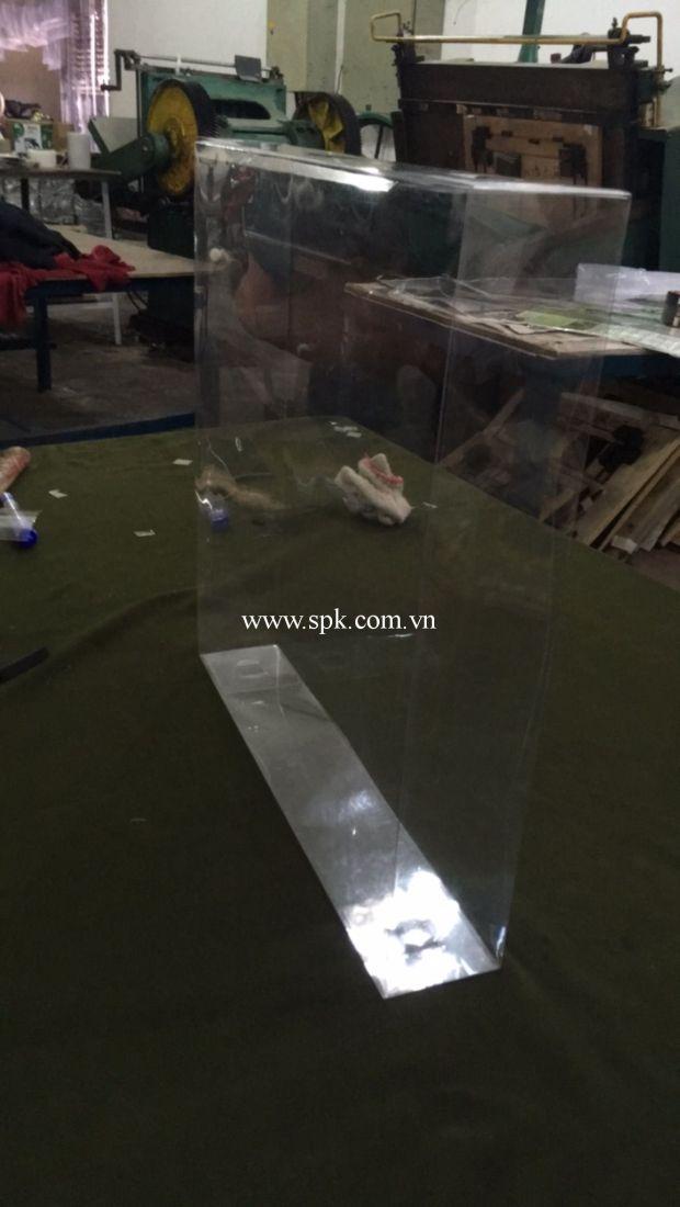 a-hộp-plastic-trong-0903807541-IMG_0887-spk-packaging-hop-nhua-trong-suot-PET-PVC-PP (6)