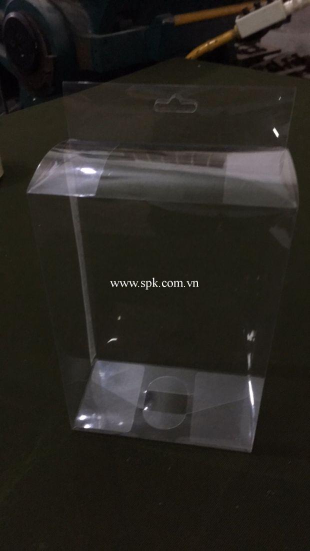a-hộp-plastic-trong-0903807541-IMG_0887-spk-packaging-hop-nhua-trong-suot-PET-PVC-PP (7)
