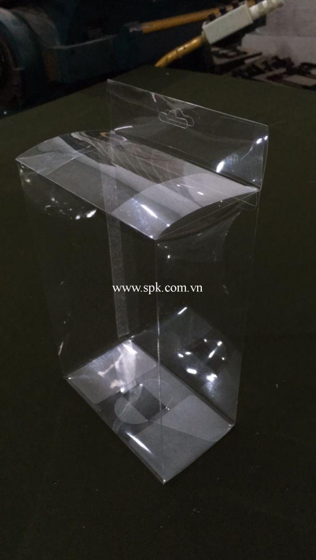a-hộp-plastic-trong-0903807541-IMG_0887-spk-packaging-hop-nhua-trong-suot-PET-PVC-PP (8)