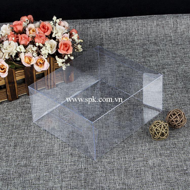 a-Sản-xuất-hộp-nhựa-vuông-trong-suốt-to-lớn-nhỏ-dùng-1-lần-giá-rẻ (1)-spk-packaging-hop-nhua-trong-suot-PET-PVC-PP