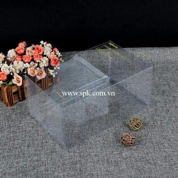 a-Sản-xuất-hộp-nhựa-vuông-trong-suốt-to-lớn-nhỏ-dùng-1-lần-giá-rẻ (10)-spk-packaging-hop-nhua-trong-suot-PET-PVC-PP
