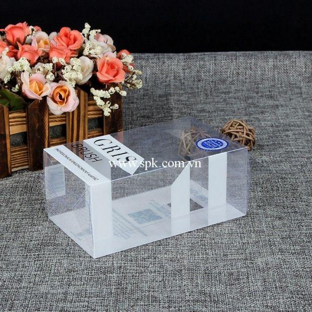 a-Sản-xuất-hộp-nhựa-vuông-trong-suốt-to-lớn-nhỏ-dùng-1-lần-giá-rẻ (11)-spk-packaging-hop-nhua-trong-suot-PET-PVC-PP