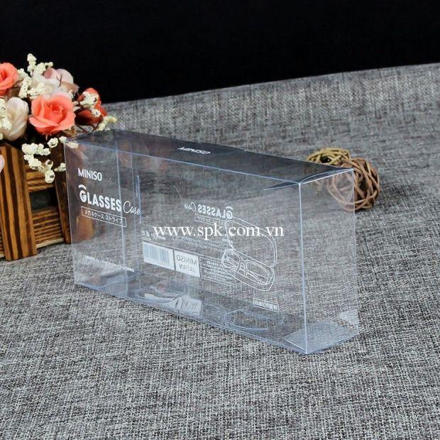 a-Sản-xuất-hộp-nhựa-vuông-trong-suốt-to-lớn-nhỏ-dùng-1-lần-giá-rẻ (12)-spk-packaging-hop-nhua-trong-suot-PET-PVC-PP