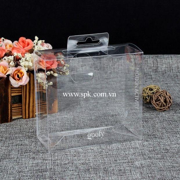 a-Sản-xuất-hộp-nhựa-vuông-trong-suốt-to-lớn-nhỏ-dùng-1-lần-giá-rẻ (13)-spk-packaging-hop-nhua-trong-suot-PET-PVC-PP
